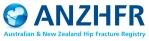 ANZHFR Logo rgb