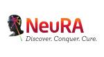 NeuRA-Logo-300dpi-RGB copy